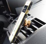 Shell magnético del teléfono móvil del camuflaje del coche de Apple 7 de la caja del teléfono móvil nuevo