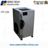 Mini Luchtgekoelde Water Chiller (1kW tot 6 kW)