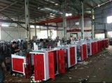 De volledig Automatische Machines van de Kop van het Document voor de Koppen van de Thee