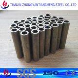 Mikropräzisions-Kupferlegierung-Gefäß in heraus Durchmesser 1mm