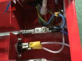 Máquina de pipoca / Popper / Máquina comercial de pipoca elétrica / Popper Maker, 8 onças, Certificados Ce