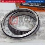 Cojinetes de rodillos cónicos de precio de fábrica 32948 32048 32248 Mini Bearing