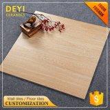 L'arenaria naturale dell'Indonesia cm del distributore del mercato della Cina copre di tegoli le mattonelle di pavimento rustiche della porcellana
