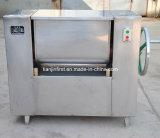 Alimento elétrico da carne que enche o misturador de enchimento/o misturador pá da carne para a máquina de processamento da carne