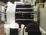 Loser Trockner-Maschinen-Textilraffineur-/Textilraffineur