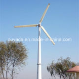 30kw Wind Turbine