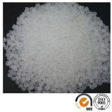 PVC dell'iniezione del modanatura (cloruro di polivinile) per le suole, prezzo dei granelli del PVC