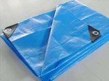 중국 PE 방수포 공장 루핑 덮개 방수포