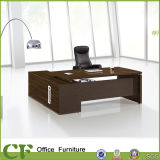 Laminated Front Modesty Panel를 가진 현대 Furniture Offic Furniture Desk