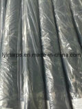 PE Green Tarpaulin Roll, Waterproof PE Tarp Roll, Polyethylene Tarpaulin Roll