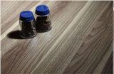 لوح مطبخ أثاث لازم ميلامين [كيتشن كبينت] ([زغ-016])