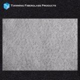 Fiberglass Needle Mat Mns Produit Produits en fibre de verre