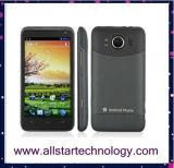 "Android 4.0 OS1Ггц камера 5 МП 4.3""Qhd экрана Android мобильный телефон V12 V1277 Mtk6577 с двухъядерными процессорами"