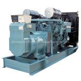 1200kVA Cummins Container Diesel Generator Set (ETCG1200)