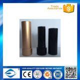 Tubo del rossetto & contenitore di alluminio squisiti del rossetto
