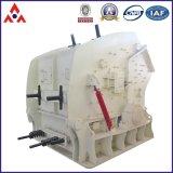 Concrete trituradora de impacto para trituración fina