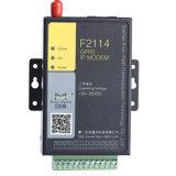 RS232 GPRS IP-модем, GPRS, DTU GPRS модем цена для M2m-приложений (F2114 GPRS IP-модем (DTU))