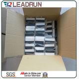 Montre en bois Boîte d'emballage en velours Cuir Montre en papier Montre de rangement Montre Emballage Boîte à emballage d'affichage cadeau (Lw055)