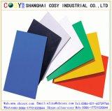 Impermeabilizar la tarjeta de la espuma del PVC de 18m m para la decoración y las cabinas