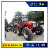 Europa Popular Model 130HP 4WD Lawn Tractor met Ce Certification (SL1304)
