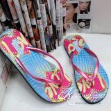 2013 Fashion Slipper