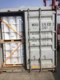 信頼された中国の工場製造者からのP-Toluenesulfonylのイソシアン酸塩Ptsiを買いなさい