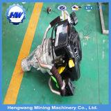 Producto vendedor caliente por la plataforma de perforación del morral de Factory Model