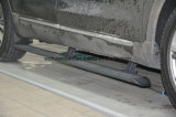 Da potência elétrica da etapa lateral de auto acessórios das peças de automóvel de Lincoln Mkc etapa lateral