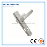 Roomeye 편리한 비스무트 접히는 알루미늄 문 또는 접히는 알루미늄 문