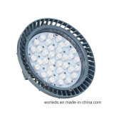 50-100W Outdoor High Bay Light Fixture (F) BFZ 220/100