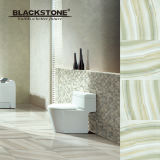艶をかけられたPolished Porcelain Flooring Tile DIGITAL Stone 600X600 (11648)