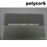 Панель сота PC ячеистого ядра PC