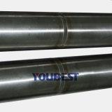 自動鋼鉄管の管TIGの軌道溶接機