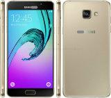 (2016) smartphones A5 déverrouillés neufs initial
