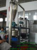 De Plastic Molenaar van de hoge Efficiency voor de Materiële/Plastic Apparatuur van het Malen PVC/Pet/PE