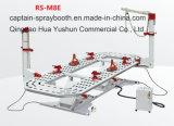 Banc de carrosserie de RS-M8e/banc de véhicule/banc réparation de véhicule