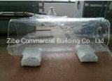 Qualität Acrylic Tube Acrylic Pipe für Aquarium/Fish Tank