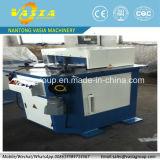 Entalhando a qualidade superior de máquina de estaca com melhor preço