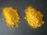 Kleurrijk Oxyde Gele 313 311 van het Ijzer van het Pigment voor het Gebruik van de Verf