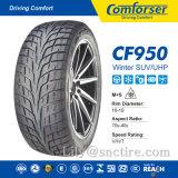 el buen apretón 205/60r16 diseñó el neumático y el neumático 215/60r16 de la nieve del invierno