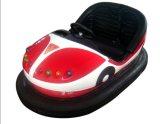 Lm09b sans antenne voiture bouclier LM09A / Voiture de bouclier de la batterie