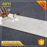 Het Hete Verkopen 300&times van Foshan; tegel van de Muur van de Tegel van Inkjet van het Bouwmateriaal van 900mm 3D Ceramische