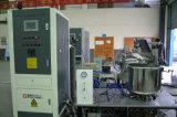 Fornace di sinterizzazione di microonda con atmosfera Multi-