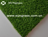 20mm Landscape/Garten/Recreation Artificial Lawn (QDS-20-35)