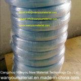 Boyau flexible d'agriculture du jardin Hose/PVC de PVC Pipe/PVC