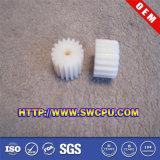 CNC die het Plastic Toestel van de Aansporing machinaal bewerken