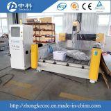 3D 판매를 위한 대리석 CNC 대패