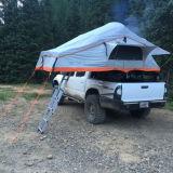 Шатер верхней части крыши трейлера мягкого шатра верхней части крыши автомобиля ся