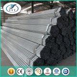 La vendita calda ha galvanizzato intorno al tubo d'acciaio di /Square dalla fabbricazione di Tianjin