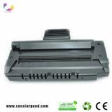 Cartuccia di toner dell'OEM Scx-4100d3 per per la stampante di Samsung